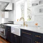 Best paint for kitchen cabinet